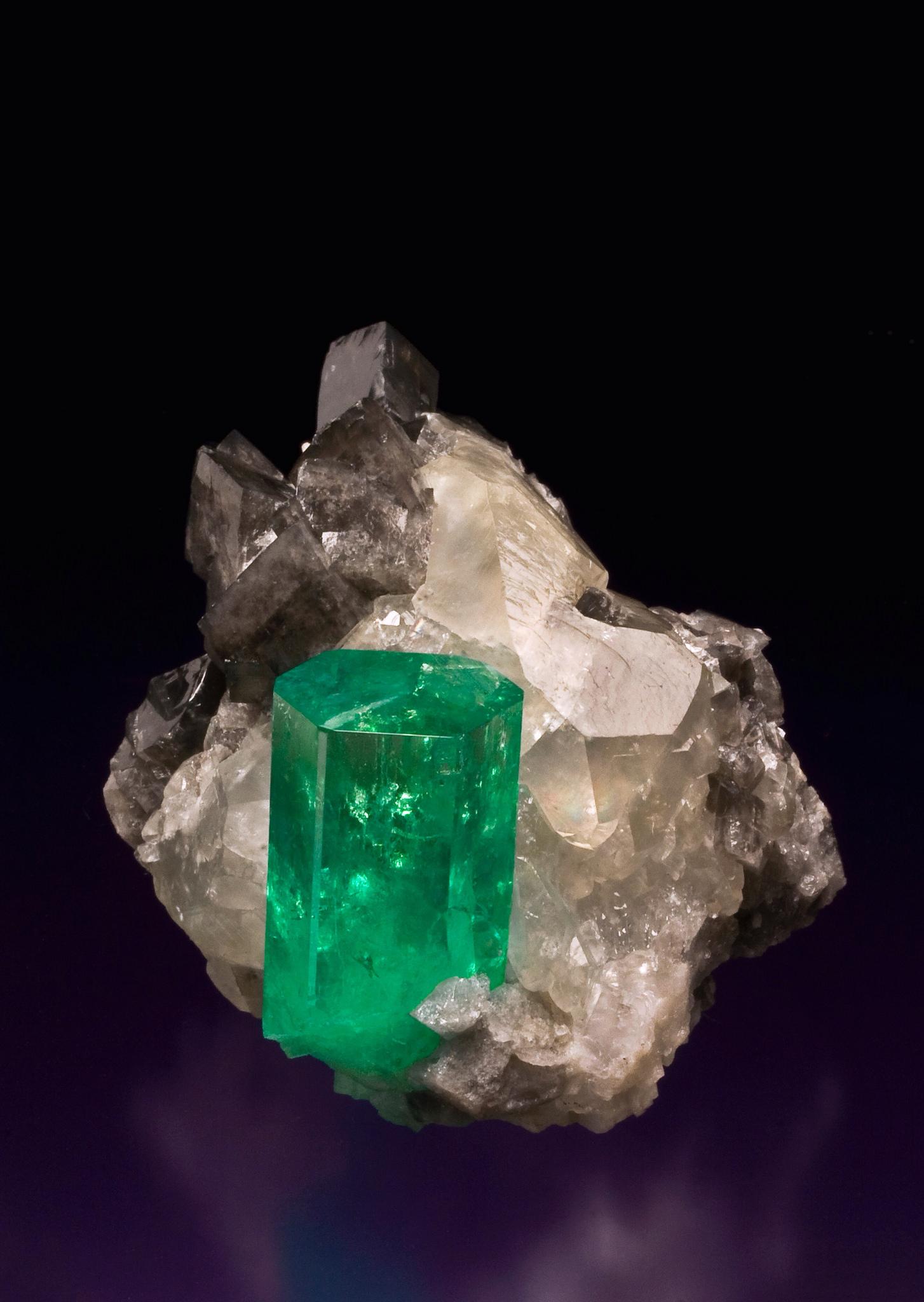 emeralds | Show-Me Rockhounds Kansas City