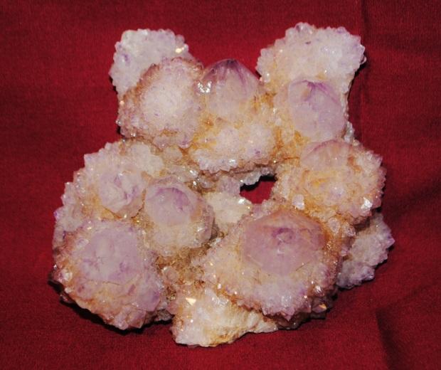 cactus-quartz