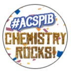 chemistryrocksacs