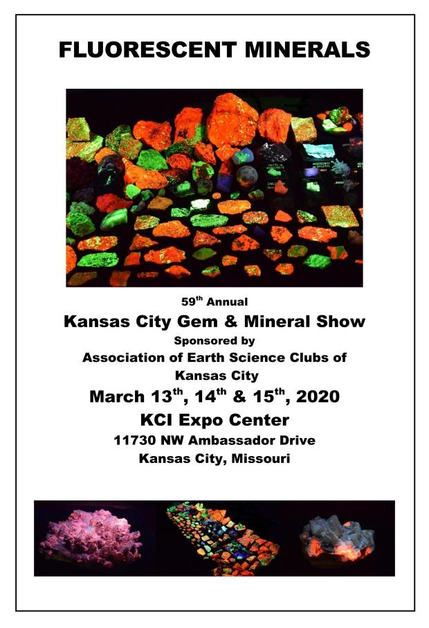fluorescent mineral large poster - Copy - Copy - Copy-1 - Copy